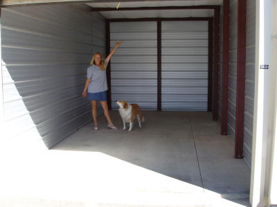 10x20 storage : storage units in redding ca  - Aquiesqueretaro.Com