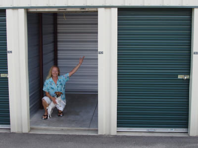 Mini Storage Contact Our Friendly Staff Best Units Cheapest Prices Great Reviews