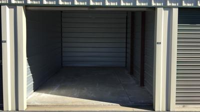 Aj S Mini Storage Redding Ca Low Rates Best Units